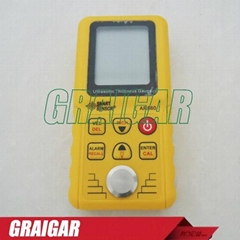 Ultrasonic Thickness Gauge AR860