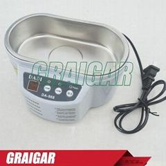 DADI DA-968 220V or 110V
