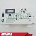 HIOS HP-10 Digital Torque Tester Meter