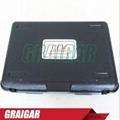 Digital DT-156 Paint Coating Thickness Gauge Meter Tester 0~1250um 4