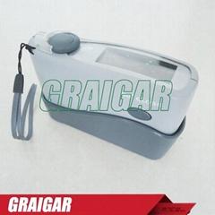 60º Gloss Meter MG6-F1(0-199.9Gu)