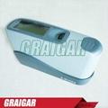 20˚ 60˚ 85˚ Gloss Meter MG268-F2  2