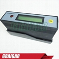 ETB-0833 Gloss Meter Paint Surface with