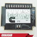 Cummins Speed Controller EFC 3044196