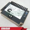 Cummins Speed Controller EFC3062322