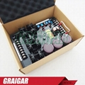 Basler AVR AVC125-10A1 Automatic Voltage Regulator+fast shipping