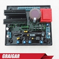 R438-AVR Automatic Voltage Regulator (AVR)