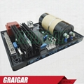 LEROY SOMER AVR, auto voltage regulator R448