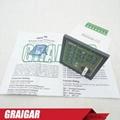 Original KUTAI GCU-10 Generator Control Unit
