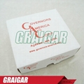 GAC Speed control unit ESD5111/GAC Speed Controller ESD5111 with best quality