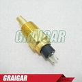 "VDO Water Temperature Sensor 3/8"" C"