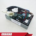 Automatic Voltage Regulator Kipor DAVR 95S3 AVR OF KIPOR PLY DAVR 95S3