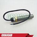 MSP6724 Pick up GAC Magnetic Speed