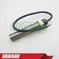 MSP6724 Pick up GAC Magnetic Speed Sensor