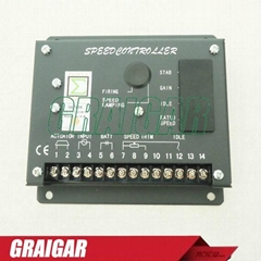 Speed Control Unit S6700E
