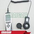 HT-8318 professional environmental Digital LCD Lux Meter Photometer Light meter