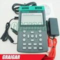 Solar Module Analyzer PROVA-210(12A,60V) Solar Meter