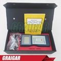 Vibration Meter Tester VM-6310