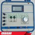 Portable Digital DC bridge DY-B84A 2