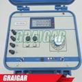 Portable Digital DC bridge DY-B84A 3