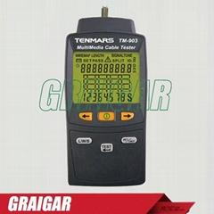 TM-903 Mutimedia LAN cab
