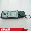 TM-213 Pocket Size UVAB Light Meter