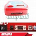Milti-vehicle super AD900 OBD2 KEY PROGRAMMER ad900 key programmer 4d 4
