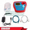 Milti-vehicle super AD900 OBD2 KEY PROGRAMMER ad900 key programmer 4d 5