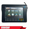 No Token Limit Original Digimaster 3 Digimaster III Odometer Correction Master O