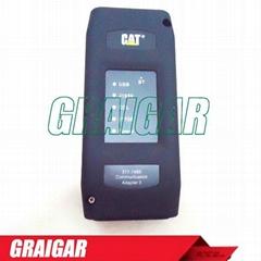 New original authentic CAT ETIII communication Adapter ET III 317-7485 ET3