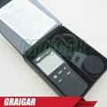 Lux Light Meter TES-1337 Digital Light Meter