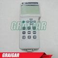 TES-1380 PH / ORP / Temperature Meter