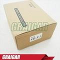 110-150kw Universal Brush Generator AVR STL-F-1