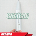ZC3-A Concrete Test Hammer,Resiliometer