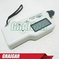 AR930 Film/Coating Thickness Gauge