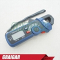 CEM AC/DC Clamp Meter /3 in 1 Mini ACDC