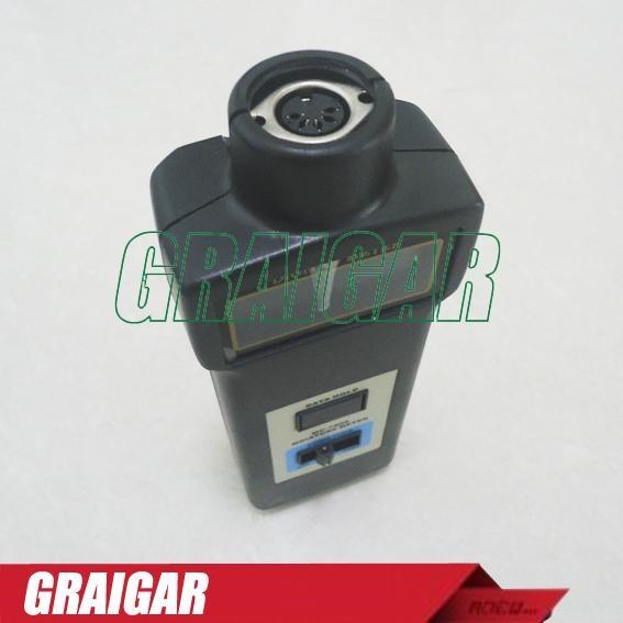 MC-7806 Pin Type Moisture Meter Tester 2