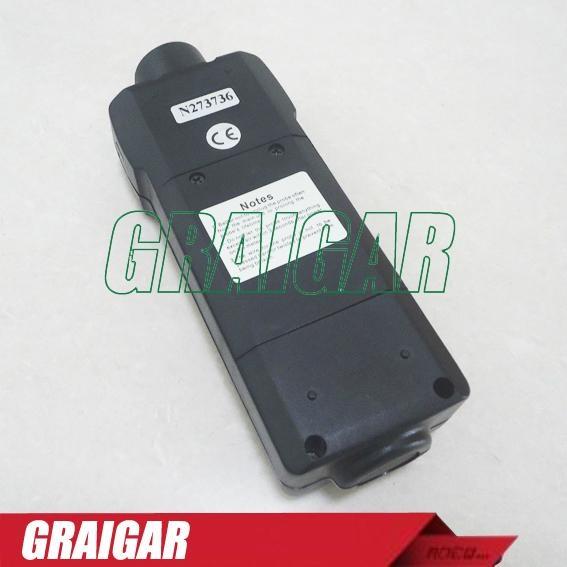 MC-7806 Pin Type Moisture Meter Tester 3