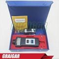 MC-7806 Pin Type Moisture Meter Tester 4