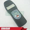 MC-7825PS PIN & Search Moisture Meter