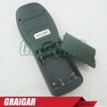 MC-7825PS PIN & Search Moisture Meter Tester 2