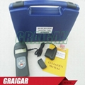 MC-7825PS PIN & Search Moisture Meter Tester 3