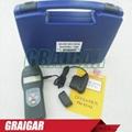 MC-7825PS PIN & Search Moisture Meter Tester 3