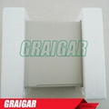 Top Quality 0.01Hz - 2.4GHz Precision Frequency Meter Frequency Counter VC3165 4