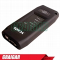 2014 Professional for Volvo Truck Diagnostic Tool Volvo VCADS Pro 2.40 Version  3