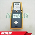 GM100DU Photoelectric Laser Distance Meter with USB data-out Volum