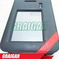 Original Fcar-F3-W (World Cars) Fcar F3 W Diagnostic Tool Fcar Scanner 3