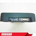 Original Fcar-F3-W (World Cars) Fcar F3 W Diagnostic Tool Fcar Scanner 4