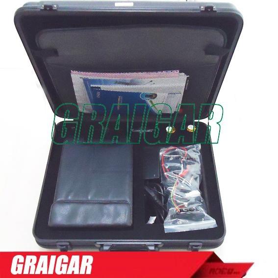 Original Fcar-F3-W (World Cars) Fcar F3 W Diagnostic Tool Fcar Scanner 5