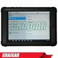 Original New Arrival Autel MaxiSys Mini MS905 Automotive Diagnostic and Analysis